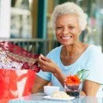 Older adults & summer heat: Here's how to protect yourself