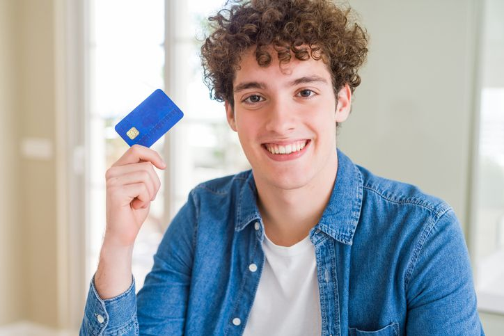Want to get your teen their own debit card? Here are 7 of the best