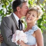Married 3 times? It's not as uncommon as you might think