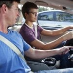 Here's how much your teen driver could end up costing you