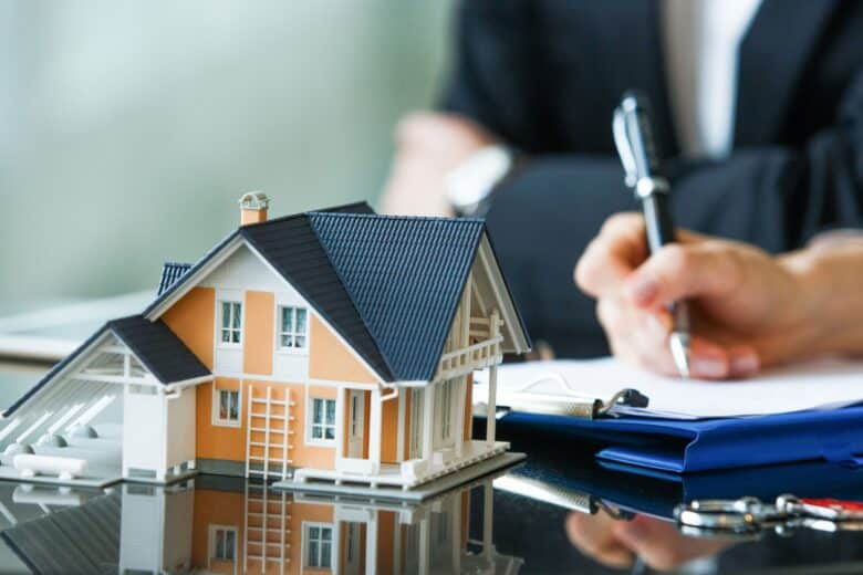 What is a good mortgage rate?
