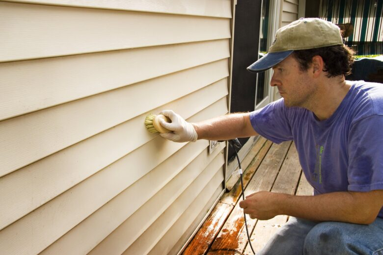 Easy ways to finance your home improvement projects