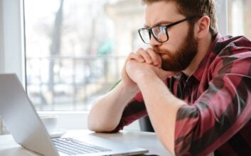 Can you get unemployment deferment for student loans?