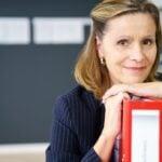 10 top career training programs
