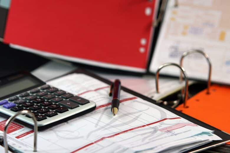 25 tax deductions for freelancers