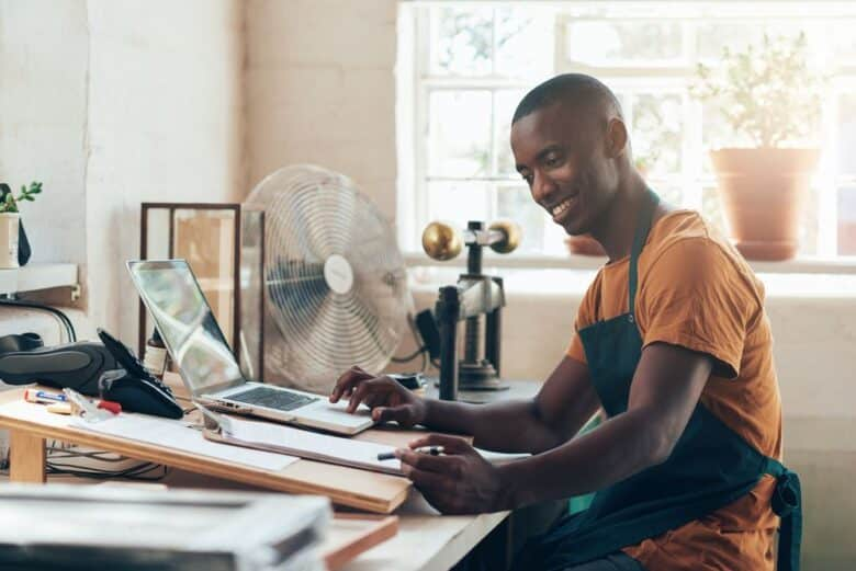 Your complete small business tax prep checklist
