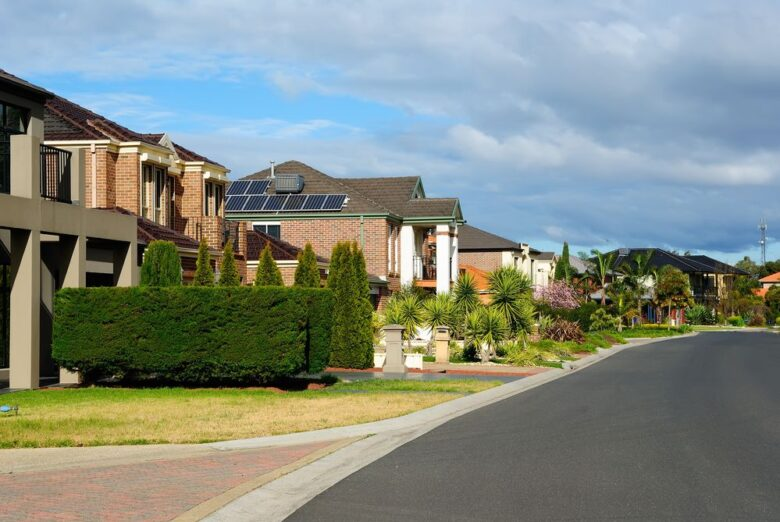 Are you paying more for electricity than other Americans?