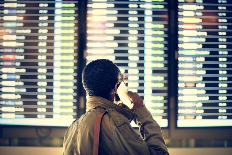Everything you need to know about travel insurance in a post-COVID-19 world