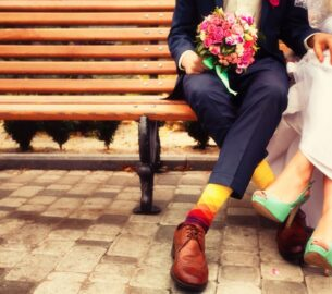 Just married? Avoid these big money mistakes