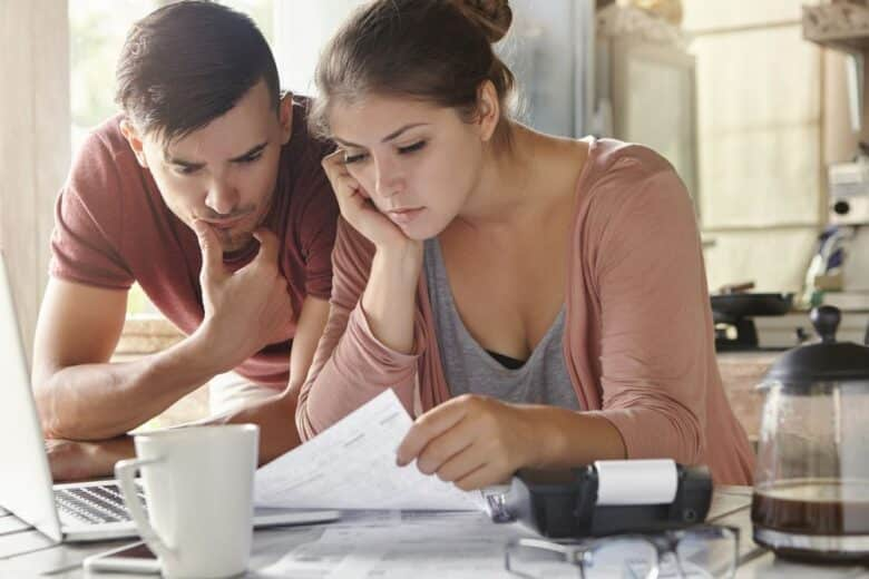 9 ways to pay off your debt fast