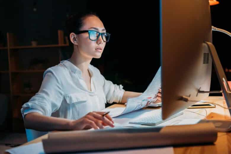 Yes, you can increase your productivity. Here's how