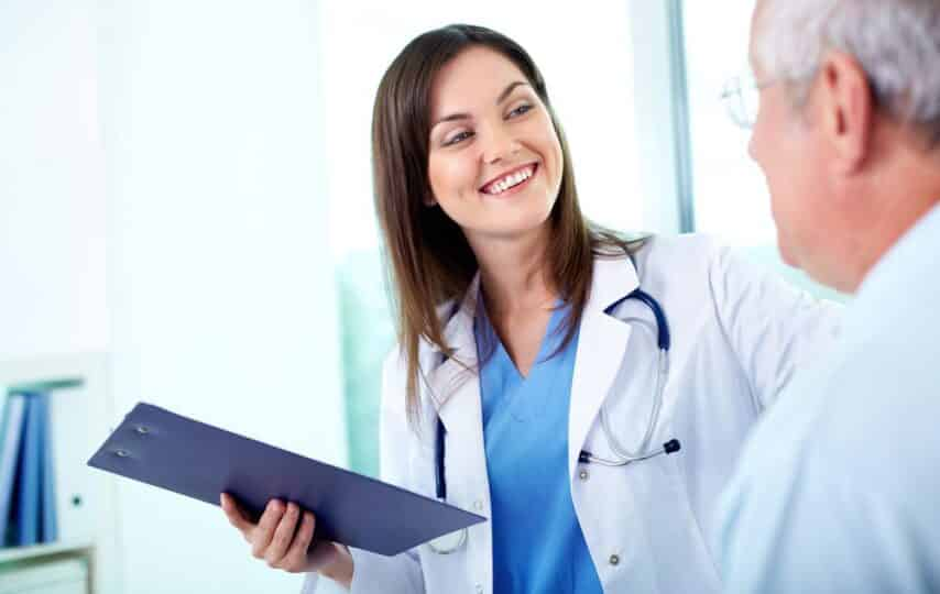 How much does physician assistant (PA) school cost?
