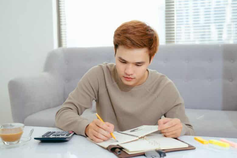 7 strategies for rebuilding your credit after divorce