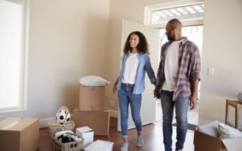 30 first-time homebuyer mistakes that can cost you big time
