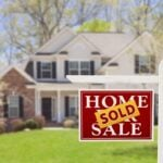 The 25 toughest markets for homebuyers