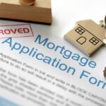 What credit score is needed to buy a house?