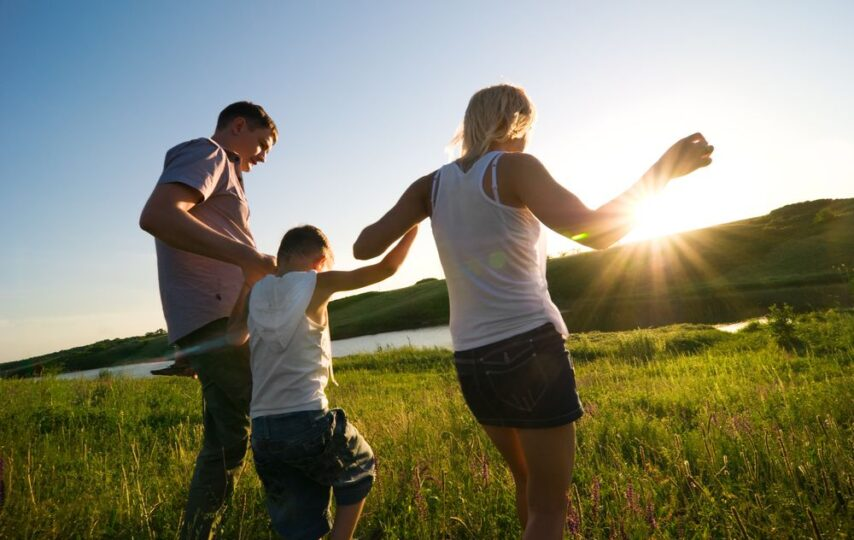 Do you really need a $1 million life insurance policy?