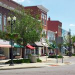 Want to move to a small town? Read this first