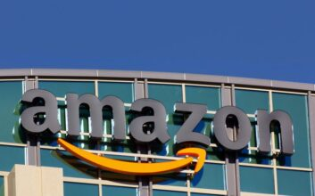 Amazon's plans for brick-and-mortar grocery stores