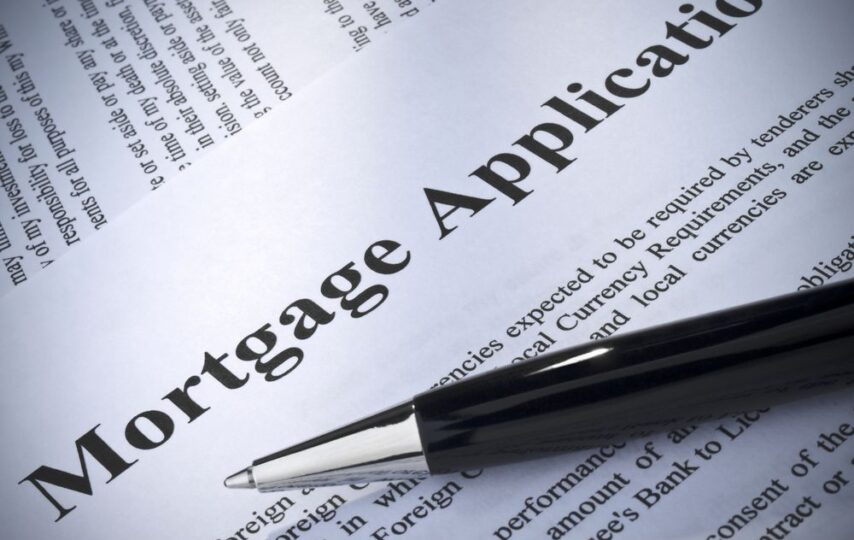 Tips when shopping for a mortgage