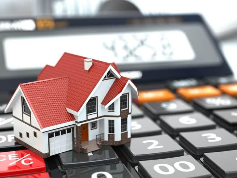 Understanding mortgage basics