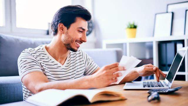 How do home improvement loans work?