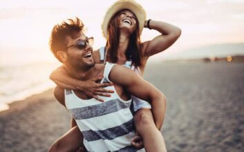 10 smart money moves to make this summer