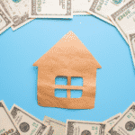 Buying a new home? Don't forget to negotiate these items