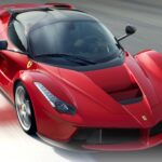 The 40 best sounding car engines of all time