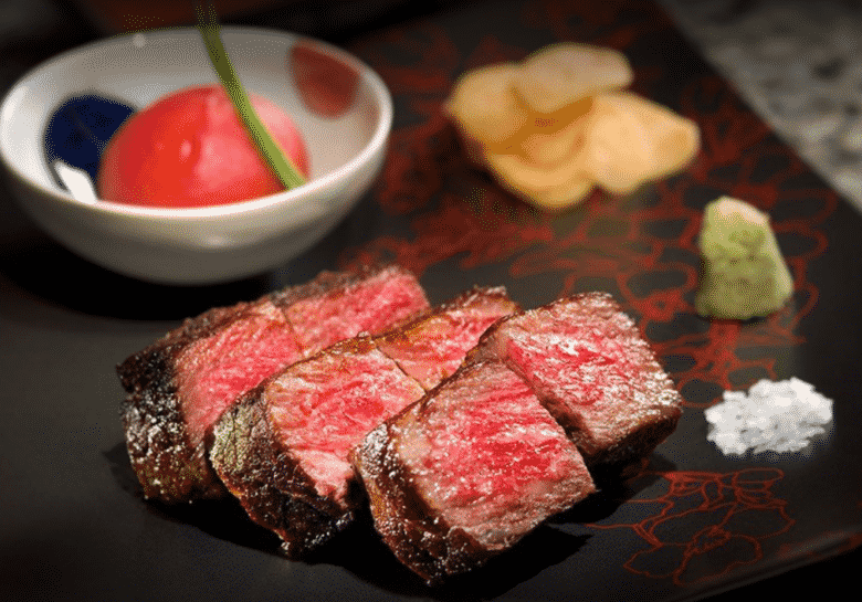 The most affordable fancy restaurants in the world