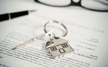 Understanding mortgage basics