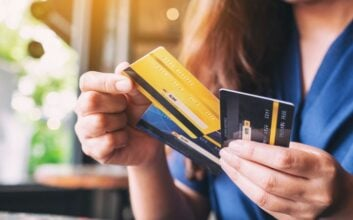 13 expert-approved ways to get out of debt