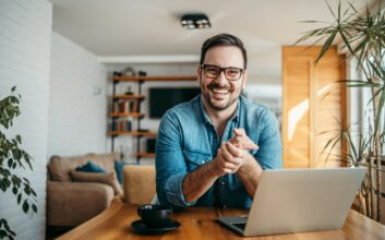 The 5 best side hustles for paying off your debt
