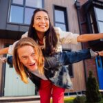 How much are closing costs on a new home?