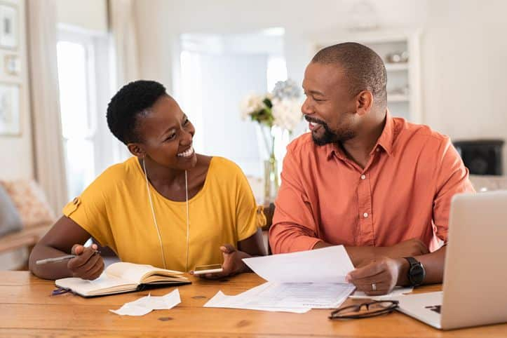Your 12-week checklist for selling your home