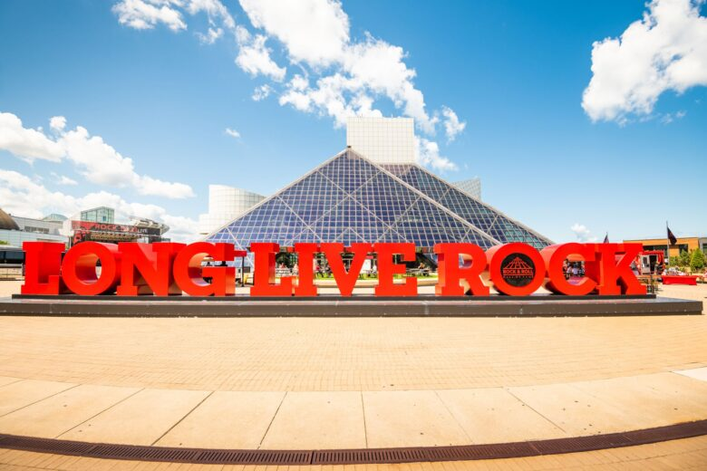 The most iconic landmark in every state