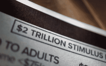 11 smart ways to use your stimulus money