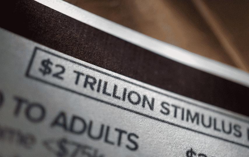 11 smart ways to use your stimulus money