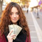 10 money lessons your teens will eventually thank you for