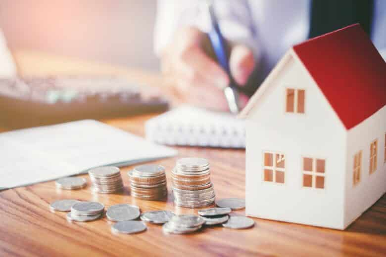 What is mortgage amortization?
