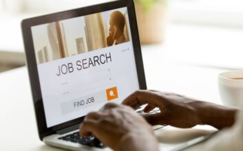 Yes, there's a 'hidden' job market. Here's how to find it