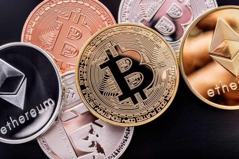 Crypto taxes 2021: How to pay taxes on cryptocurrency
