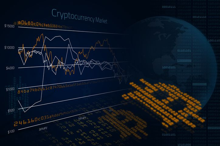 Beginner's guide to crypto trading bots
