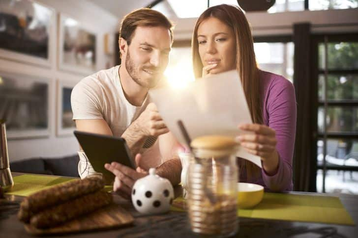 How to build a financial plan without a professional financial planner