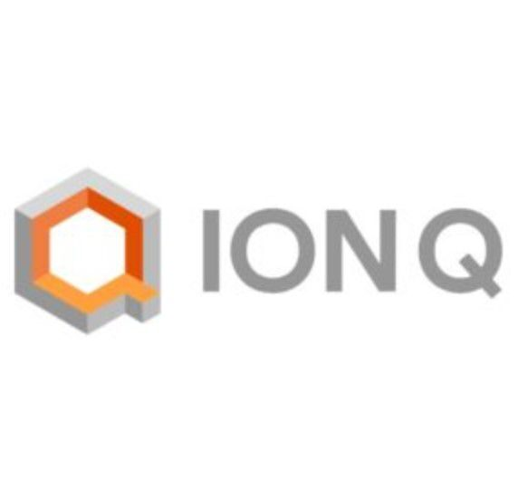 IonQ makes plans to go public