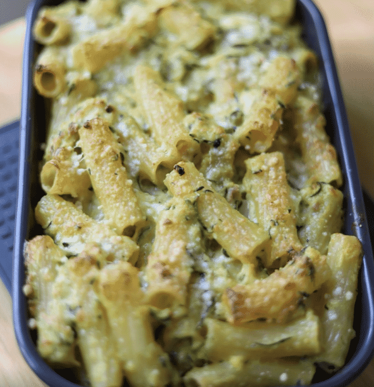 The 30 most popular cuisines on Instagram