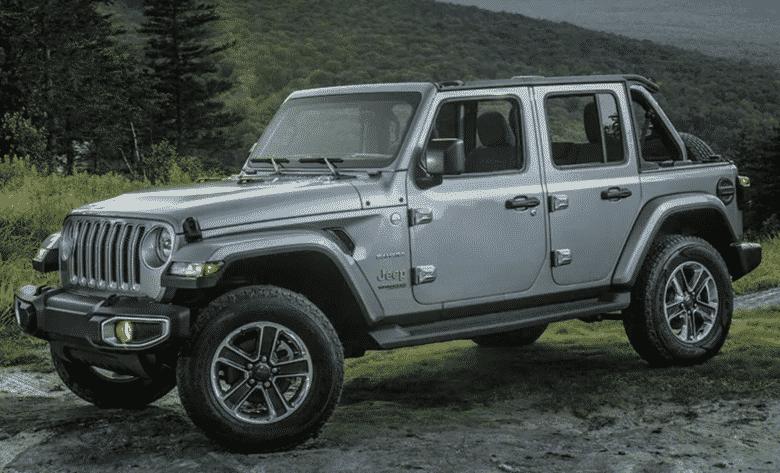 The best AWD & 4x4 SUVs on the market