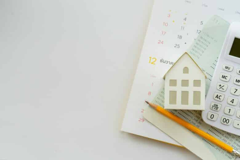 How to buy a house from a family member