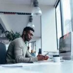 These side hustles could actually become lucrative businesses
