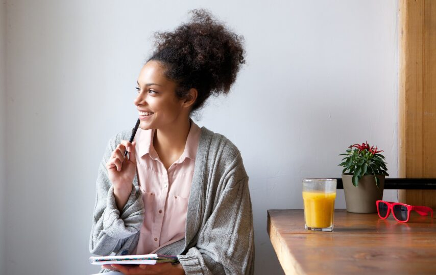 Are You Ready to Be Your Own Boss? 10 Things To Consider and Help You Decide